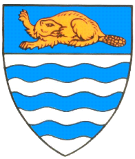 Beverley Town Shield